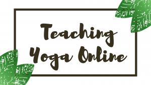 online yoga teacher in mumbai