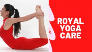 online yoga classes worldwide