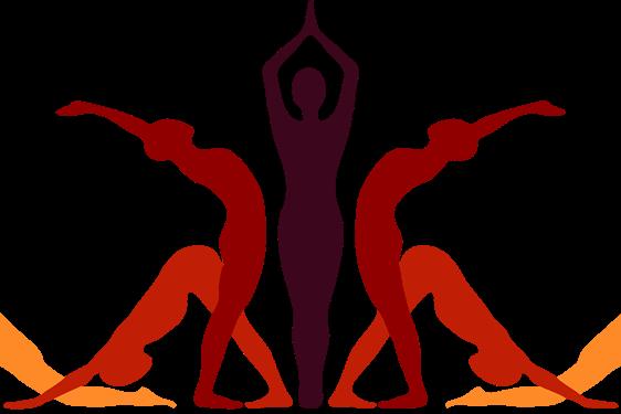 Online Yoga Classes & Dietitian