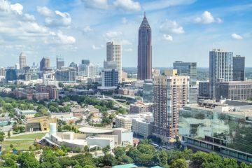Online Yoga Classes In Atlanta